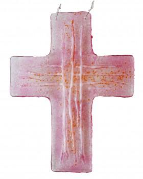 Kreuz  20x14,5cm
