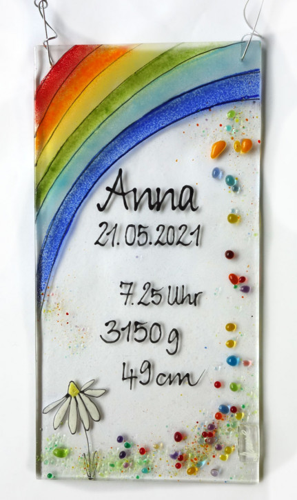 Anna  23xx12cm
