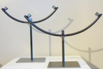 Eisenhalter