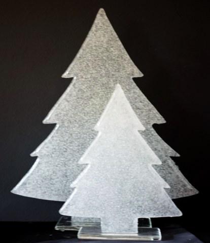 tannenbaum 31x25cm 600 weihnachtsbaum. Black Bedroom Furniture Sets. Home Design Ideas